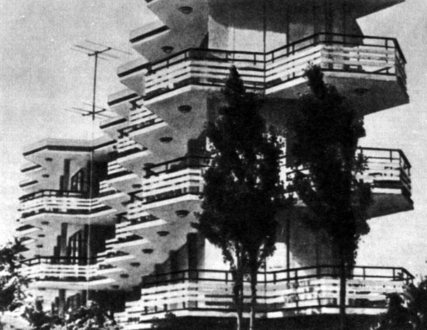 """"""",""""architecture.artyx.ru"""